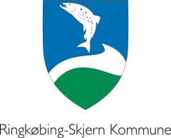 RKSK_Vaaben