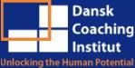 dansk-coaching-institut-logo2.