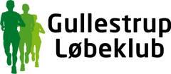 galleruploeb