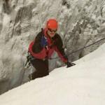Mont Blanc bestigning