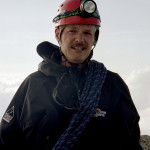 Jysk Klatre Center blev grundlagt i 1998 af Ole Søndergaard, som er erfaren bjergbestiger, klatrer og naturligvis rapeller.